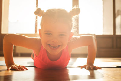 Motivate-a-Young-Athlete-Kids-First-Gymnastics