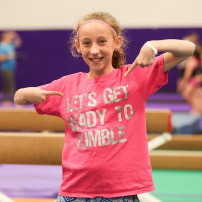 What-If-Your-Child-Wants-to-Quit-Kids-First-Gymnastics