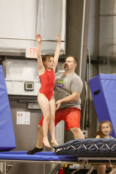 Reasons-to-Enroll-Your-Child-in-Gymnastics-Kids-First-Gymnastics