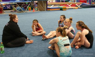 Gymnasts-Become-Good-Leaders-Kids-First-Gymnastics