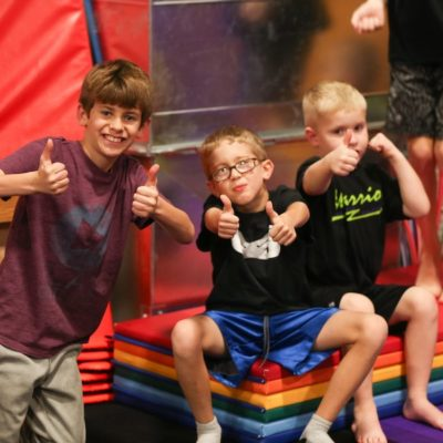 Get-Kids-Excited-About-Physical-Fitness-Kids-First-Gymnastics