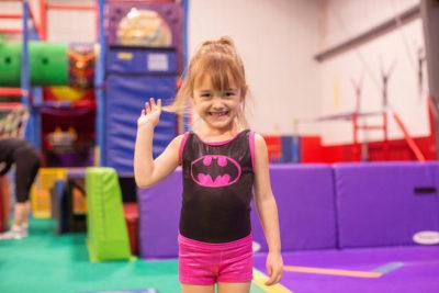 Alternative-to-Team-Sports-Kids-First-Gymnastics