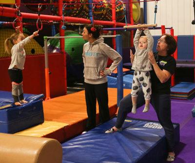 Kids-Tumbling-vs-Gymnastics-Kids-First-Gymnastics