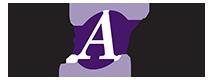 Class A Fitness, LLC Logo