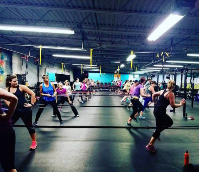 The-Benefits-of-Working-Out-in-a-Group-Class-A-Fitness