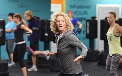 Why-HIIT-is-Popular-Effective-and-Convenient-Class-A-Fitness