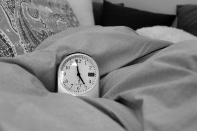 Why-Sleep-is-So-Important-Class-A-Fitness