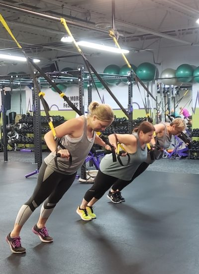 Why-Strength-Training-is-Important-Class-A-Fitness