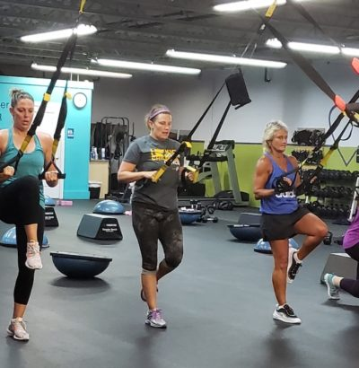 Facts-about-Functional-Fitness-Class-A-Fitness