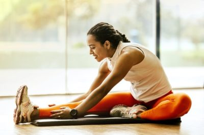 Improve-Your-Spiritual-Health-Class-A-Fitness