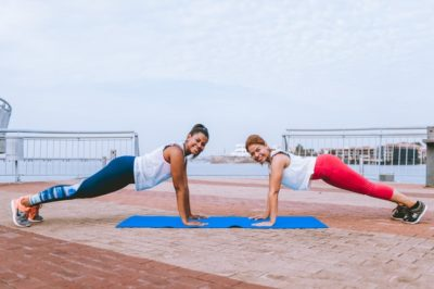 Effects-of-Bodyweight-Workouts-Class-A-Fitness