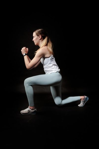 Make-Mobility-Exercises-Part-of-Your-Routine-Class-A-Fitness