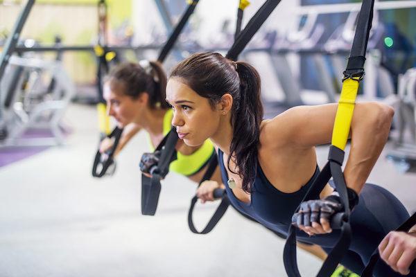 Break-through-a-Fitness-Plateau-Class-A-Fitness