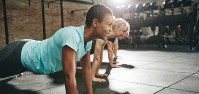Exercise-Benefits-Your-Mental-Health-Class-A-Fitness
