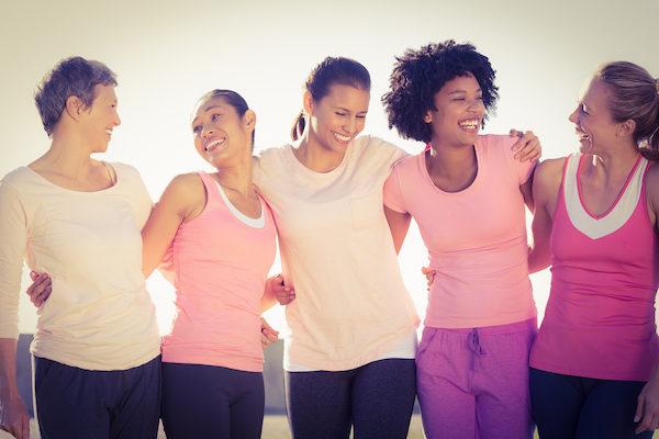 Ways-to-Beat-Workout-Burnout-Class-A-Fitness