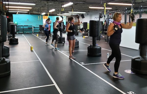 Awesome-Things-About-Being-a-Beginner-Class-A-Fitness