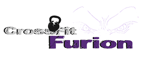 CrossFit Furion Logo