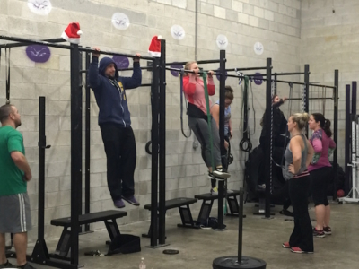 The-Benefits-of-Working-Out-in-a-Group-CrossFit-Furion
