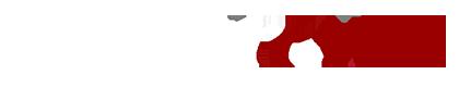 CrossFit Kaze Logo