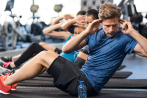 Why-is-HIIT-So-Popular-Peak-Family-Health-and-Wellness