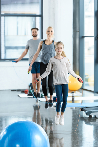 Get-to-Know-Peak-Family-Health-Wellness