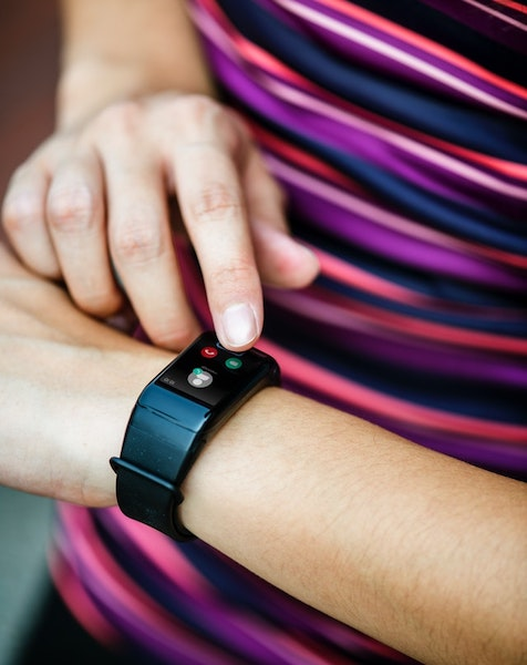 Do-Fitness-Trackers-Help-Your-Training-Peak-Family-Health-and-Wellness