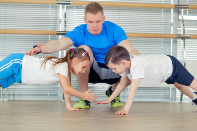 Benefits-of-Group-Fitness-for-Kids-Peak-Family-Health-and-Wellness