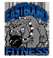 Eastbound Fitness Logo