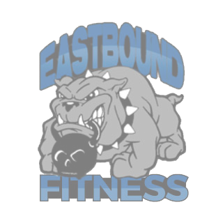 Eastbound Fitness
