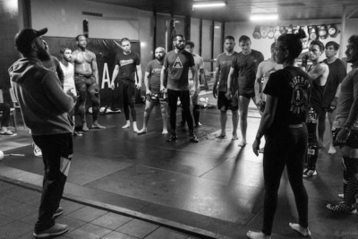 Optimize-Your-Martial-Arts-Training-Classic-Fight-Team