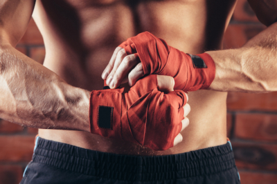 Reasons-to-Start-Martial-Arts-Classic-Fight-Team