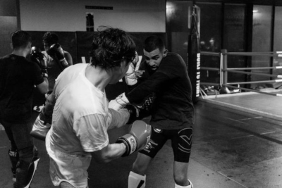 Health-Benefits-from-Martial-Arts-Training-Classic-Fight-Team