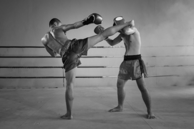 Training-Tips-for-Muay-Thai-Beginners-Classic-Fight-Team