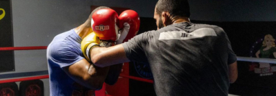Consistent-Martial-Arts-Training-Classic-Fight-Team