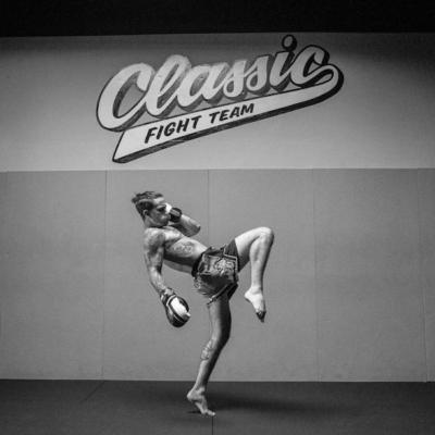 Build-Accountability-into-Martial-Arts-Training-Classic-Fight-Team