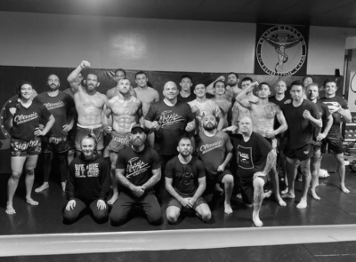 Training-With-the-Right-Martial-Arts-Instructor-Classic-Fight-Team