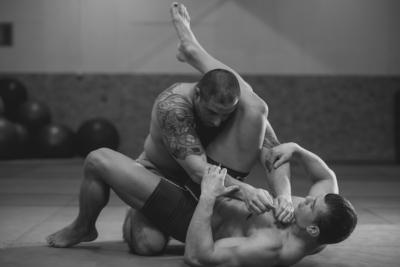 Competitive-Edge-of-Jiu-Jitsu-Classic-Fight-Team