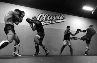 Reasons-to-Meditate-Classic-Fight-Team