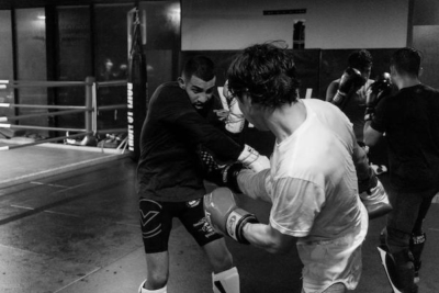 Discipline-and-Motivation-in-Martial-Arts-Training-Classic-Fight-Team