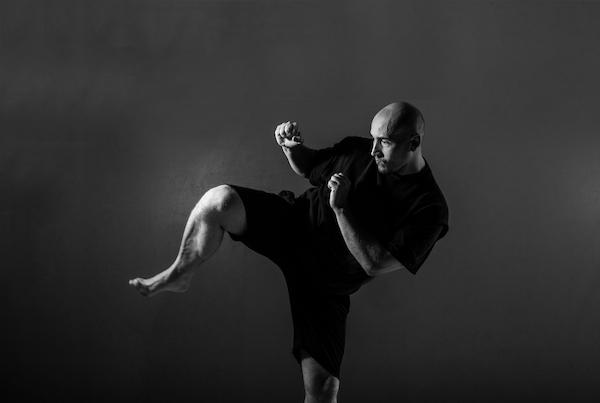 5 Tips for Setting Martial Arts Goals