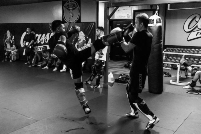 Create-a-Long-Term-Training-Habit-Classic-Fight-Team