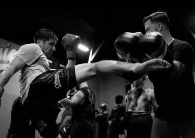 Reasons-to-Sign-Up-for-a-Martial-Arts-Membership-Classic-Fight-Team