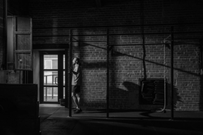 Tracking-Your-Workouts-Can-Lead-to-Results-Classic-Fight-Team