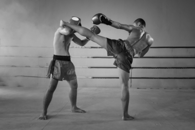 Martial-Arts-Benefits-Your-Work-Life-Classic-Fight-Team