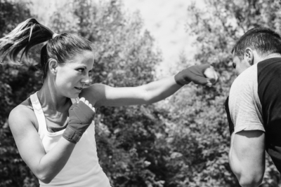 Benefits-of-Kickboxing-Classic-Fight-Team