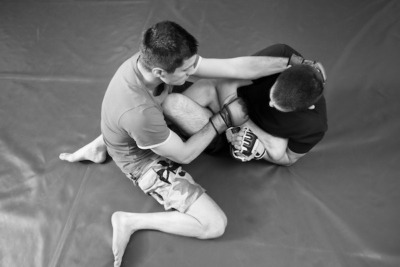 Tips-for-a-Consistent-Martial-Arts-Practice-Classic-Fight-Team