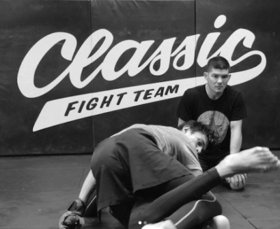 Martial-Arts-When-Are-You-No-Longer-a-Beginner-Classic-Fight-Team