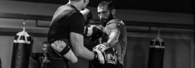 Get-More-from-Your-Martial-Arts-Questions-Classic-Fight-Team