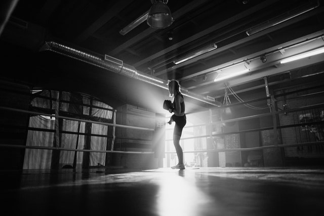 How-to-Handle-Days-You-Don't-Feel-Like-Training-Classic-Fight-Team