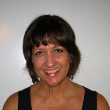 Phyllis Stanwood